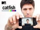 Catfish: False Identita'