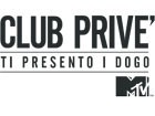 Club Prive' - Ti Presento I Dogo