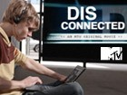 DISconnected: la vita in un click