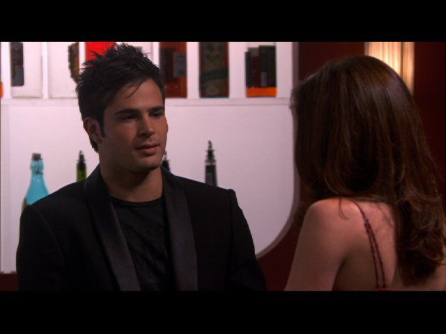 Hollywood heights tv show nick nite online picture