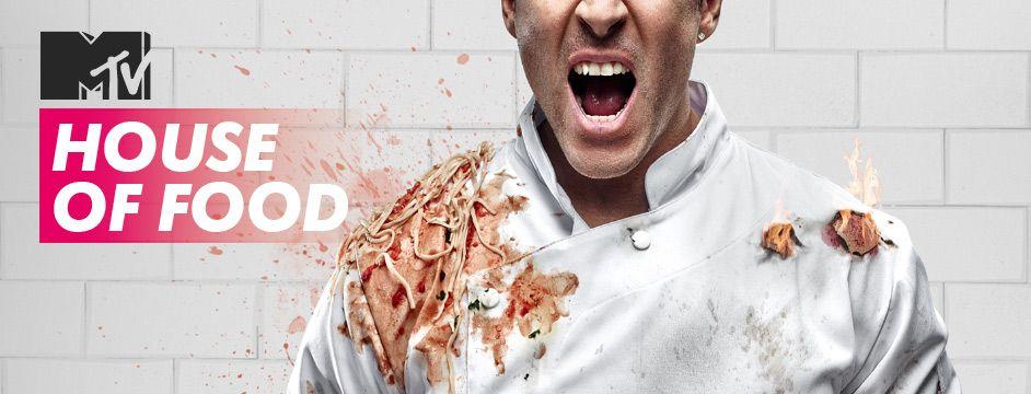 House Of Food: Principianti in Cucina