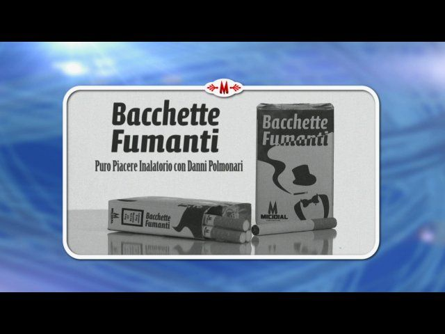 It_mario_102_bacchettefumanti_640