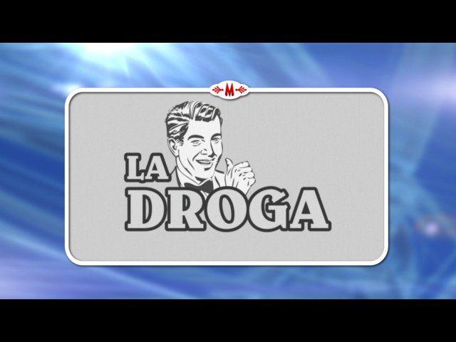 It_mario_106_ladroga_640