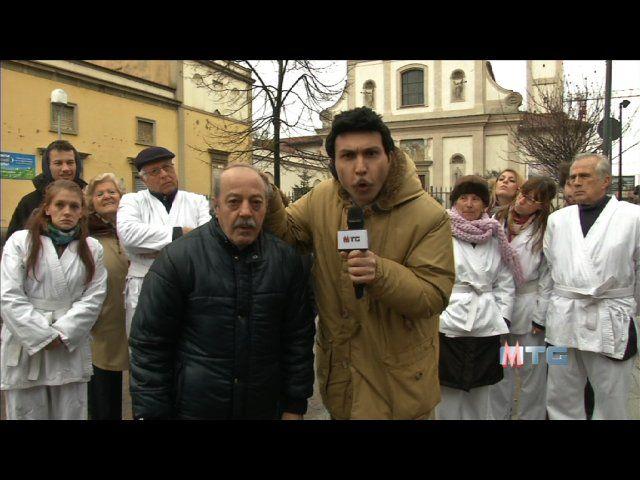 It_mario_113_alfiovigliacco_640