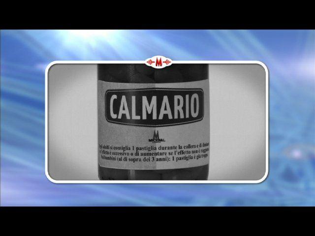 It_mario_115_calmario_640
