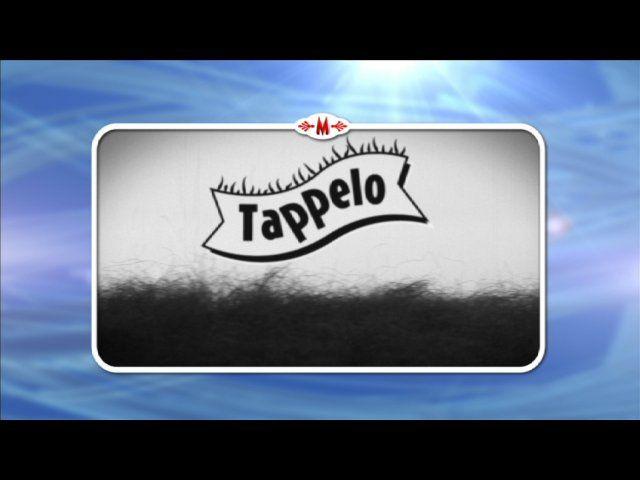 It_mario_116_tappelo_640